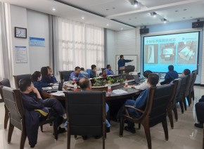 """Baotou Sande battery launched """"quality month activity"""""""